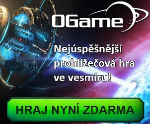 OGame